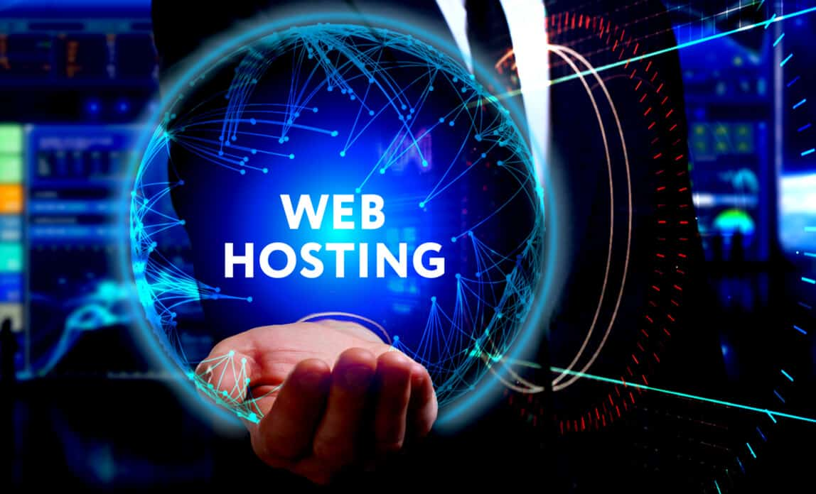 Is Free Hosting Safe? Everything You Need to Know in 2020