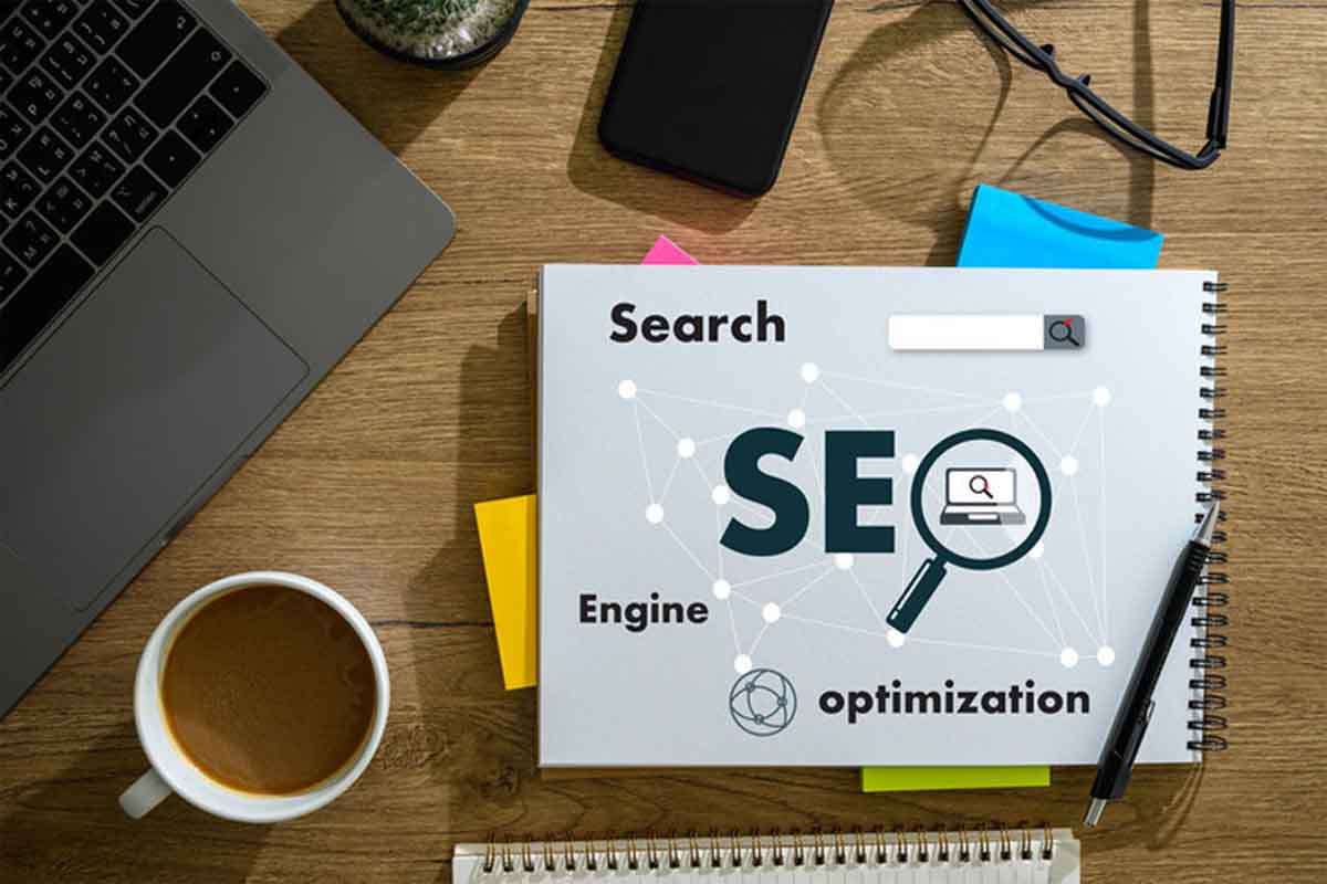 Things To Keep In Mind While Looking For An SEO Agency In The UK