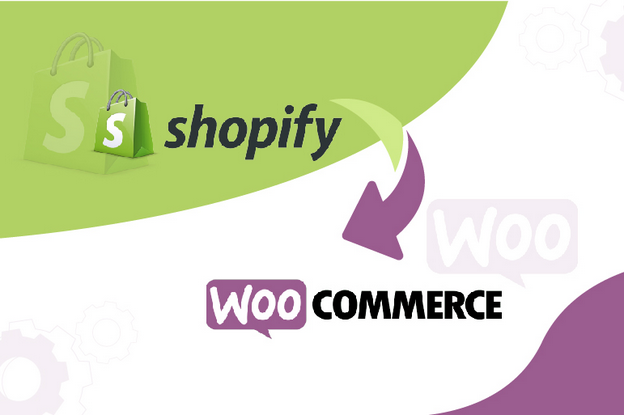 Why Should You Migrate From Shopify To WooCommerce?