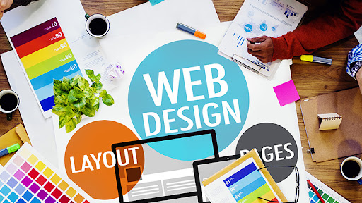 Designing A Website For Effective Conversions